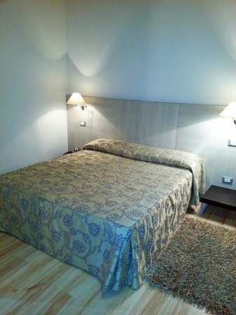 Hotel Al Vivit: Monolocale