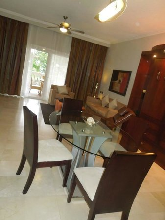 Presidential Suites A Lifestyle Holidays Vacation Resort: our suite
