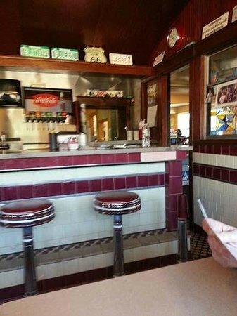 Dinky's Restaurant & Cafe