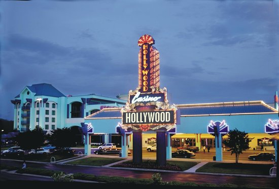 Hollywood Casino Tunica Hotel