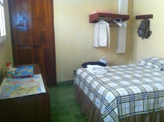 Casa de Tata: Lovely room