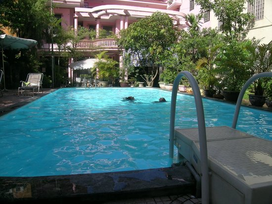 Impression Hotel