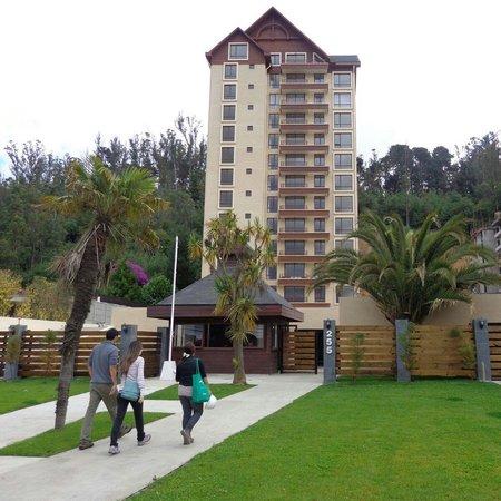 Bárcena Gestión Inmobiliaria