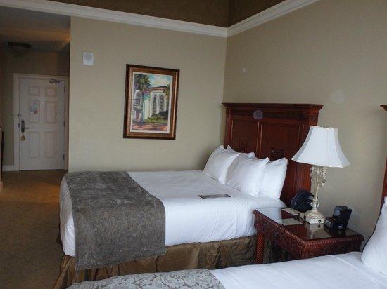 Rosen Shingle Creek : Room
