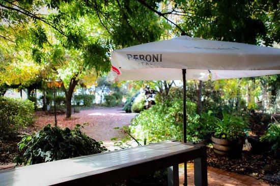 D'Amicos Italian Restaurant & Pizzeria