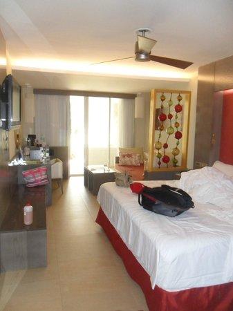 Barcelo Bavaro Palace: Junior Suite