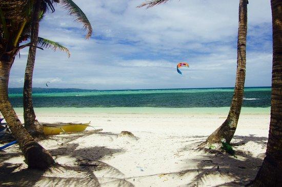 Bulabog Beach2