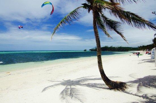 Bulabog Beach4