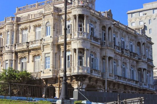Havana Tour Company - Day Tours