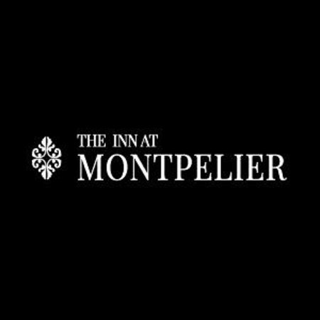 The Inn at Montpelier