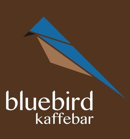 Bluebird Kaffebar