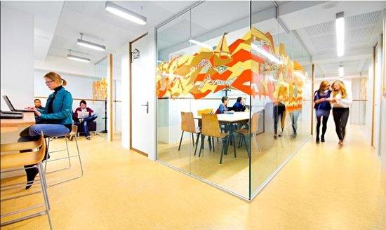 Proyecto Español Alicante: Proyecto Español School in Alicante