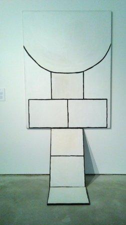 Museum of Contemporary Art in Krakow - MOCAK : поиграть в классики