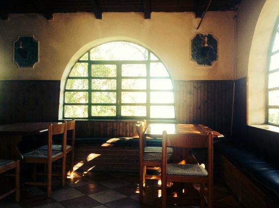 La torretta agriland hotel borgo priolo provincia di for Priolo arredamenti torino