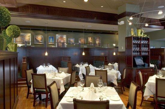 Steak Restaurants In Albany New York