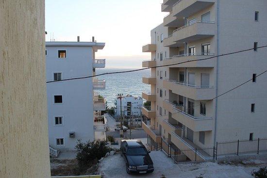 Globus apartaments bewertungen fotos preisvergleich for Appart hotel saran