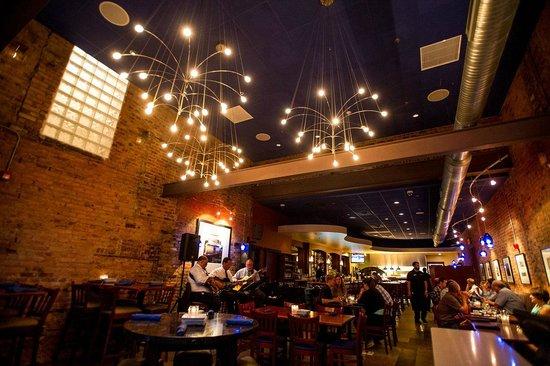 Aperitivo Bistro: Memorable Dining Experiences