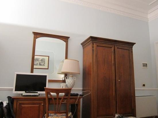 Residenza Cellini : Room 2