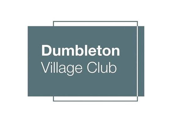 Dumbleton, UK: Logo