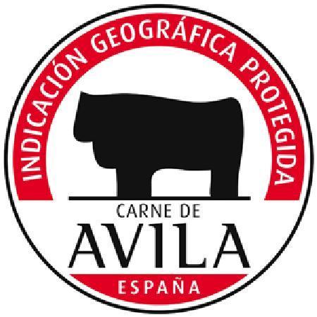 Restaurante Casa de Comidas Doña Cayetana: CARNES DE AVILA