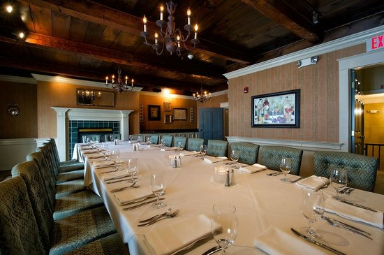 The Lounge At Glen Sanders Mansion Scotia Restaurant Reviews Phone Number Photos Tripadvisor