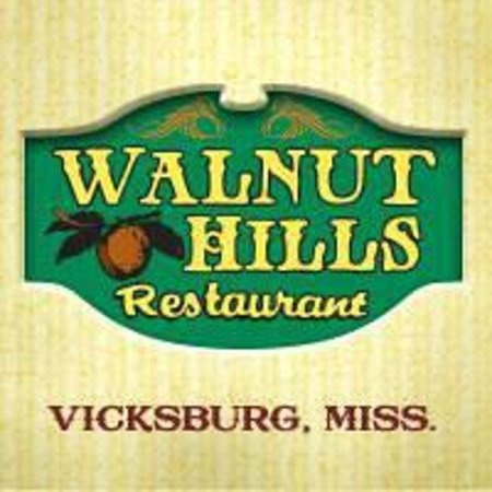 Walnut Hills Restaurant: Walnut Hills