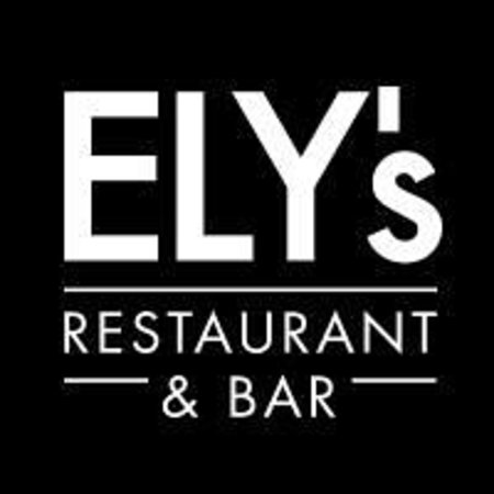 Photo of American Restaurant Ely's Restaurant at 115 West Jackson Street, Ridgeland, MS 39157, United States