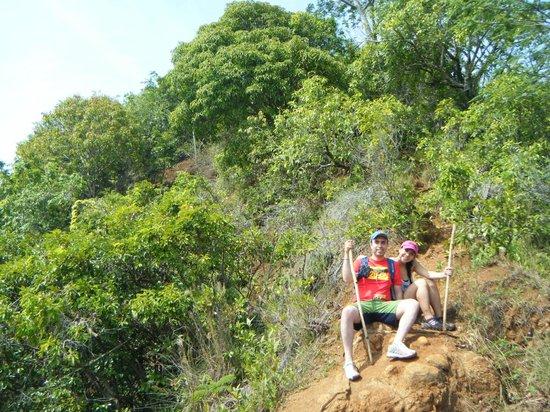 Hike Kauai With Me : Howzit!!
