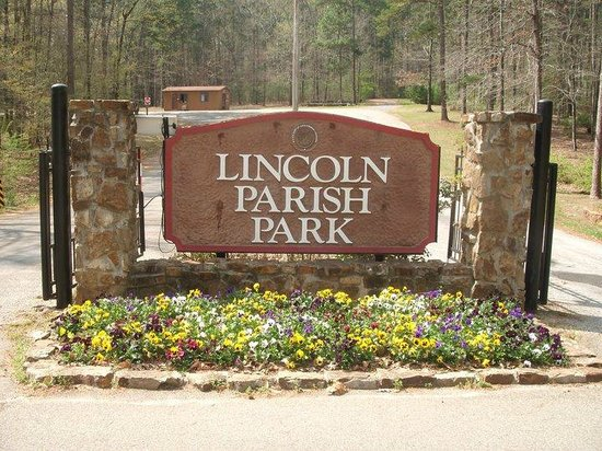 Lincoln Parish Park