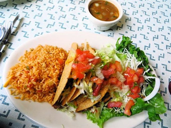 This photo of Cactus Cantina is courtesy of TripAdvisor