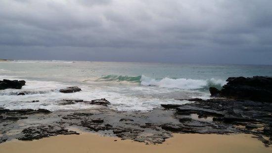 Oahu Photography Tours : Sunrise
