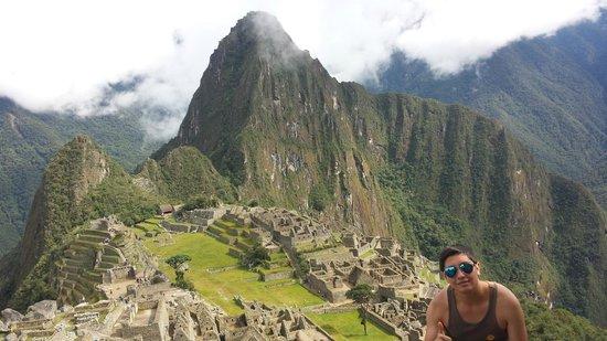 Paykikin Adventure Travel: Una experiencia inolvidable !!!