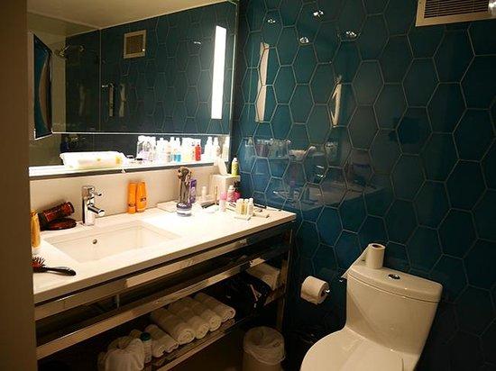 Renaissance Aruba Resort & Casino : Room