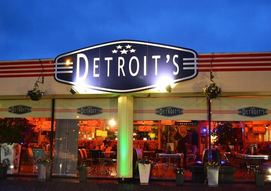 Detroits worcester restaurant reviews phone number photos tripadvisor for China garden restaurant detroit mi