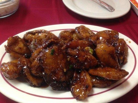 Grace Garden Odenton Menu Prices Restaurant Reviews