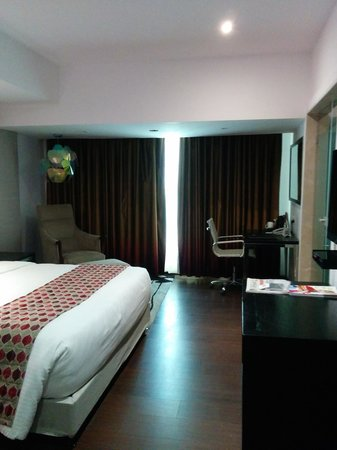 clarion chennai updated 2018 hotel reviews   price comparison  chennai  madras   india