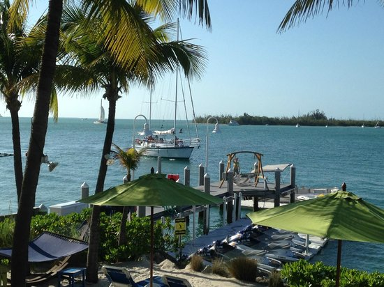 key west travel guide on tripadvisor rh tripadvisor com