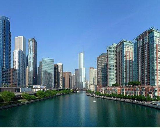 Chicago line cruises ce qu 39 il faut savoir pour votre for Table 52 chicago tripadvisor