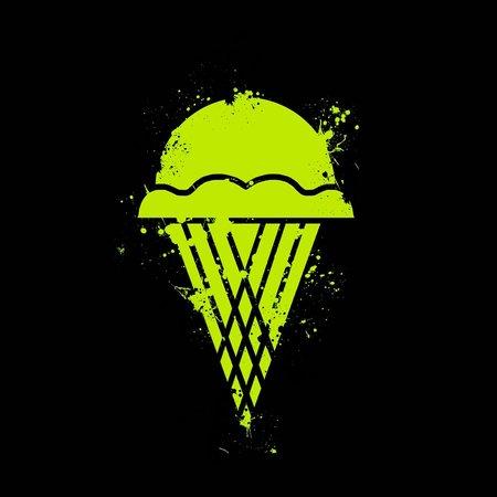 Local Ice Cream: THE BEST ICE CREAM FROM SoCo CREAMERY...