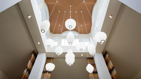 Hilton Garden Inn Fairfield Ca Review Hotel Perbandingan Harga Tripadvisor