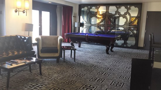 Hard Rock Hotel Vallarta | All-Inclusive Resort | Costco ...