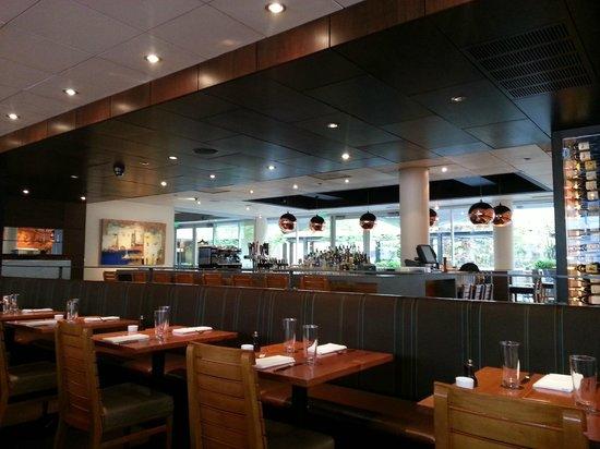 Hotel Modera: Nel Centro Restaurant