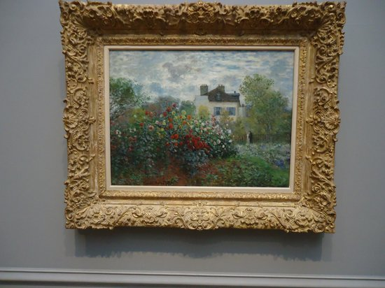 National Gallery of Art: !!!
