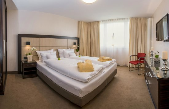 Photo of BEST WESTERN Leoso Hotel Leverkusen