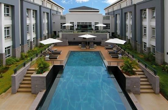 Image result for eka hotel nairobi