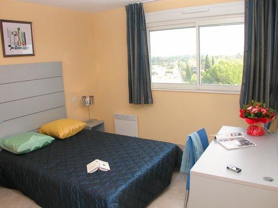 residence l 39 oliveraie apartment reviews price comparison lattes france tripadvisor. Black Bedroom Furniture Sets. Home Design Ideas