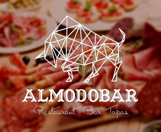 Vienne, France: Almodobar Restaurant Bar à Tapas