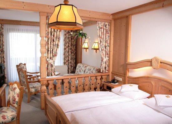 Hotel Buergerstuben