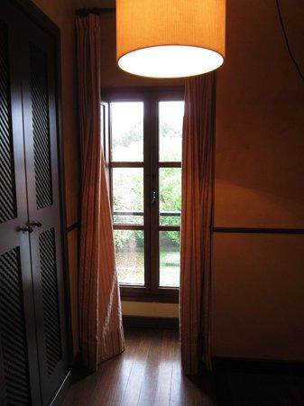 AC Palacio del Carmen, Autograph Collection: Room view