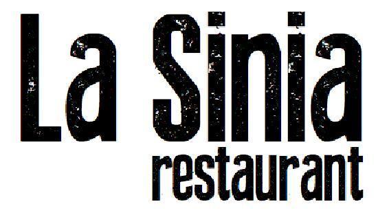 La Sinia
